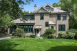 Photo of 1201 Greenwood Avenue, WILMETTE, IL 60091 (MLS # 10476565)