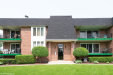 Photo of 15725 Old Orchard Court, Unit Number 2N, ORLAND PARK, IL 60462 (MLS # 10476686)