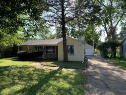 Photo of 1241 Lebanon Street, MONTGOMERY, IL 60538 (MLS # 10476824)