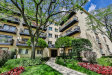 Photo of 8610 Waukegan Road, Unit Number 409W, MORTON GROVE, IL 60053 (MLS # 10477155)