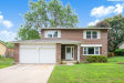 Photo of 735 Mulberry Court, ALGONQUIN, IL 60102 (MLS # 10477432)