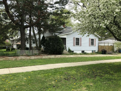 Tiny photo for 4212 Earlston Road, DOWNERS GROVE, IL 60515 (MLS # 10477670)