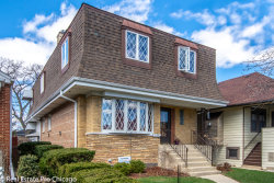Photo of 2136 N 76th Avenue, ELMWOOD PARK, IL 60707 (MLS # 10477766)