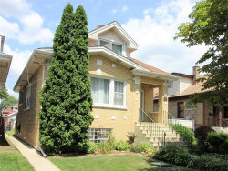 Photo of 7904 W Barry Avenue, ELMWOOD PARK, IL 60707 (MLS # 10477780)