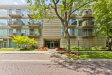 Photo of 705 11th Street, Unit Number 415, WILMETTE, IL 60091 (MLS # 10478370)