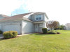 Photo of 348 Country Brook Lane, Unit Number 348, HARVARD, IL 60033 (MLS # 10478440)