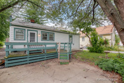 Tiny photo for 4733 Belmont Road, DOWNERS GROVE, IL 60515 (MLS # 10478473)
