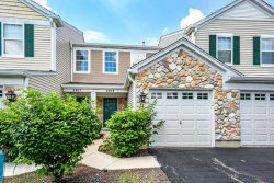 Photo of 2409 Oak Tree Lane, PLAINFIELD, IL 60586 (MLS # 10478583)