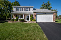 Photo of 6624 Oak Tree Trail, WOODRIDGE, IL 60517 (MLS # 10478903)