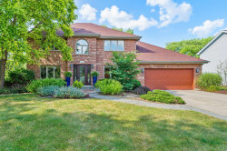 Photo of 2620 College Road, DOWNERS GROVE, IL 60516 (MLS # 10479241)
