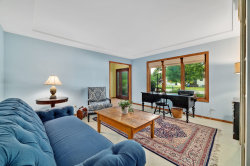 Tiny photo for 2620 College Road, DOWNERS GROVE, IL 60516 (MLS # 10479241)