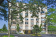 Photo of 1440 Sheridan Road, Unit Number 503, WILMETTE, IL 60091 (MLS # 10479319)