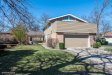 Photo of 525 Kin Court, WILMETTE, IL 60091 (MLS # 10479412)
