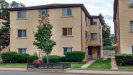 Photo of 8545 W Grand Avenue, Unit Number 3N, River Grove, IL 60171 (MLS # 10479623)
