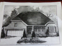 Photo of LOT 5 Gary Lane, GENEVA, IL 60134 (MLS # 10479647)