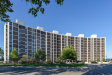 Photo of 1500 Sheridan Road, Unit Number 7E, WILMETTE, IL 60091 (MLS # 10480243)