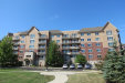 Photo of 8300 Concord Drive, Unit Number 601, MORTON GROVE, IL 60053 (MLS # 10480278)