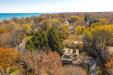 Photo of 925 E Westminster, Lake Forest, IL 60045 (MLS # 10480612)