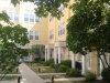 Photo of 7541 Brown Avenue, Unit Number G, FOREST PARK, IL 60130 (MLS # 10480614)