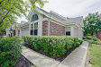 Photo of 1936 N Dunhill Court, Unit Number 1936, ARLINGTON HEIGHTS, IL 60004 (MLS # 10480719)