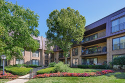 Photo of 2 The Court Of Harborside, Unit Number 202, NORTHBROOK, IL 60062 (MLS # 10480975)