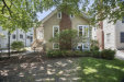 Photo of 822 Forest Avenue, RIVER FOREST, IL 60305 (MLS # 10480986)