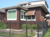 Photo of CHICAGO, IL 60619 (MLS # 10481013)