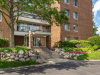 Photo of 4100 Triumvera Drive, Unit Number 506B, GLENVIEW, IL 60025 (MLS # 10481231)
