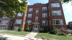 Photo of 1639 S 48th Court, Unit Number 12, CICERO, IL 60804 (MLS # 10481646)