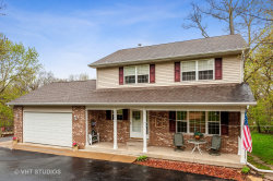 Photo of 6809 Normandy Drive, Spring Grove, IL 60081 (MLS # 10481664)