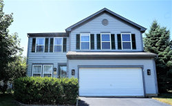 Photo of 1745 Marilyn Drive, MONTGOMERY, IL 60538 (MLS # 10481789)