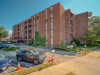 Photo of 6330 Lincoln Avenue, Unit Number 3F, MORTON GROVE, IL 60053 (MLS # 10481949)