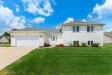 Photo of 300 Clover Chase Circle, WOODSTOCK, IL 60098 (MLS # 10481963)