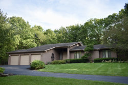 Photo of 3401 Sherwood Forest Drive, Spring Grove, IL 60081 (MLS # 10482177)
