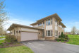 Photo of 20467 Falling Water Circle, Frankfort, IL 60423 (MLS # 10482180)