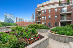 Photo of 1133 S State Street, Unit Number 703, CHICAGO, IL 60605 (MLS # 10482281)