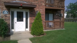Photo of GLENDALE HEIGHTS, IL 60139 (MLS # 10482331)