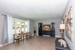 Tiny photo for 7201 Kidwell Road, DOWNERS GROVE, IL 60516 (MLS # 10482698)