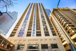 Photo of 200 N Dearborn Street, Unit Number 4103, CHICAGO, IL 60601 (MLS # 10482807)