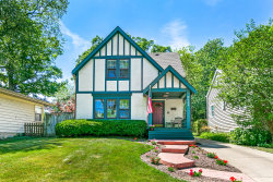Tiny photo for 5438 Brookbank Road, DOWNERS GROVE, IL 60515 (MLS # 10482890)