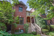 Photo of 1203 W 33rd Place, Chicago, IL 60608 (MLS # 10482911)