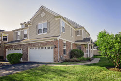 Photo of 2464 Evergreen Circle, Unit Number 2464, MCHENRY, IL 60050 (MLS # 10483080)