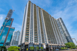 Photo of 400 E Randolph Street, Unit Number 1704, CHICAGO, IL 60601 (MLS # 10483231)