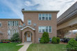 Photo of 5249 S Kolin Avenue, Unit Number 3, Chicago, IL 60632 (MLS # 10483613)