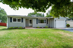Photo of 4712 Howard Street, MCHENRY, IL 60051 (MLS # 10483734)