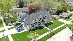 Tiny photo for 4500 Bryan Place, DOWNERS GROVE, IL 60515 (MLS # 10483868)