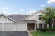 Photo of 1101 Wildberry Court, Unit Number B1, Wheeling, IL 60090 (MLS # 10483952)