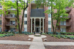 Photo of 4900 Forest Avenue, Unit Number 304, DOWNERS GROVE, IL 60515 (MLS # 10483961)