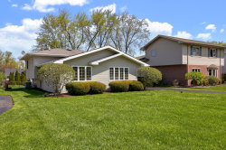 Tiny photo for 1112 67th Street, DOWNERS GROVE, IL 60516 (MLS # 10484351)