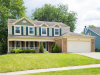 Photo of N457 Cloos Court, WINFIELD, IL 60190 (MLS # 10484896)